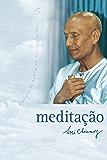 Meditação: perfeição-homem na Satisfação-Deus