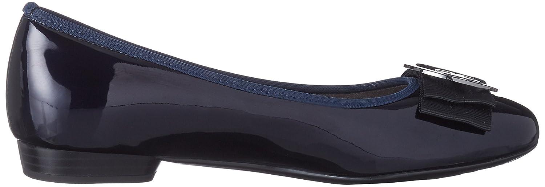 et Chaussures Jenny Sacs Femme Pisa Ballerines wCCMFvBfq