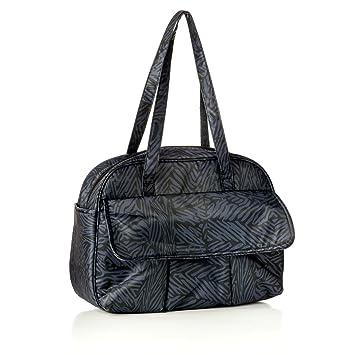 Amazon.com: Bumkins Nixi Arcata tela reciclado bolsa de ...