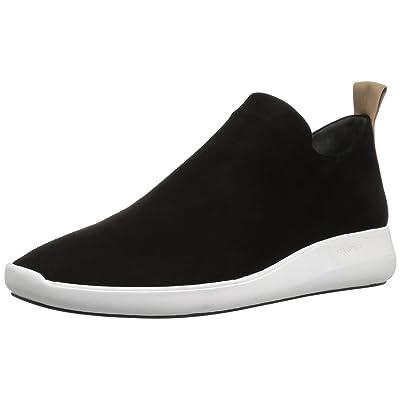 VIA SPIGA Women's Marlow Slip on Sneaker   Shoes