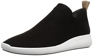 9d17964bc893 Via Spiga Women s Marlow Slip ON Sneaker