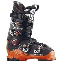 Salomon X Pro 130 Ski Boot Mens