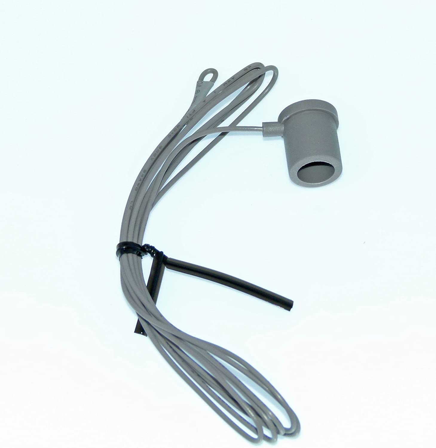 RX-777 RX777 RX-797 OEM Yamaha FM Antenna Originally Shipped With: RS700 RX797 R-S700