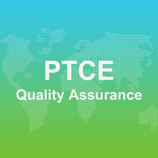 ptce quality assurance exam questions 2017 appstore for android. Black Bedroom Furniture Sets. Home Design Ideas