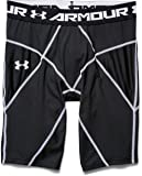 Under Armour Hg Core Short de compression Homme