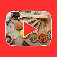 Tasty Food - Cooking And Recipes