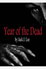 Year of the Dead (Sustainable Earth Book 1) Kindle Edition
