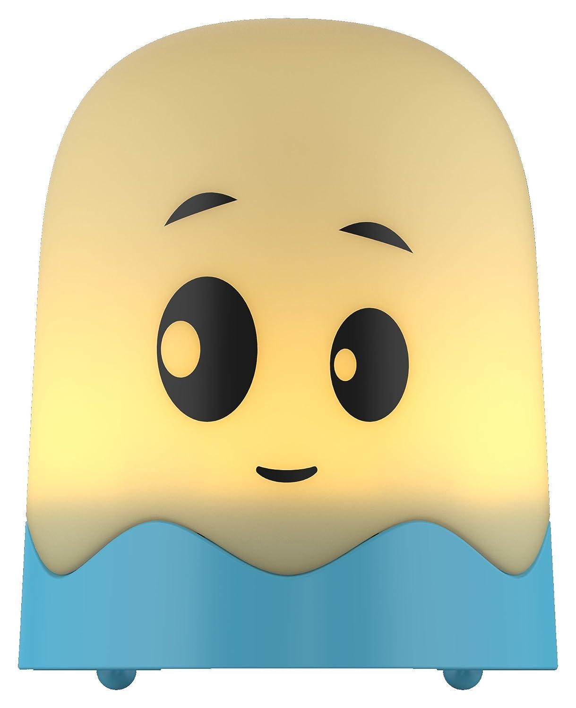 Tiny Boo DES16230 - Nachttischlampe, Lernspielzeug KD Group