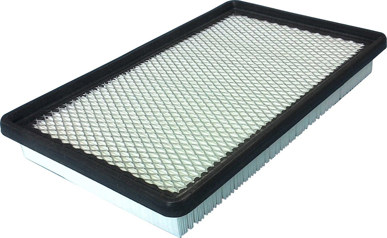 Bosch P3784WS Particulate Cabin Air Filter