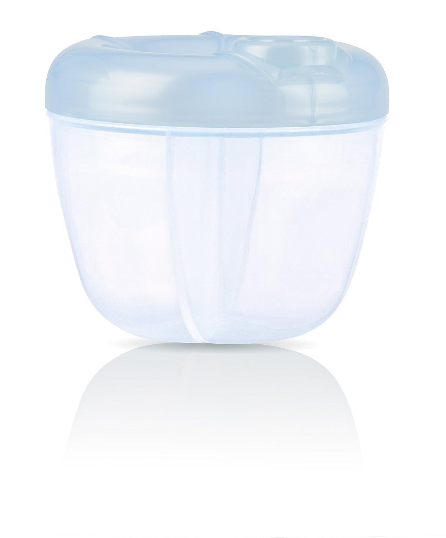 Nuby Milk Powder Dispenser Colors May Vary