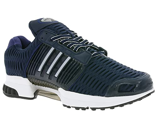 scarpe adidas climacool