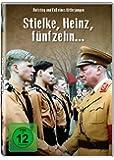 Stielke, Heinz, fünfzehn...