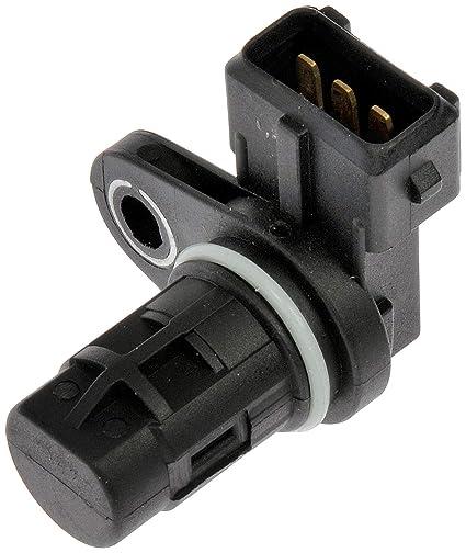 Amazon com: Dorman OE Solutions 907-724 Magnetic Camshaft Position
