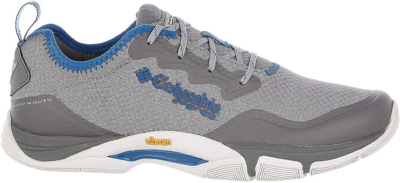 Columbia Men's Force 12 II PFG Shoes