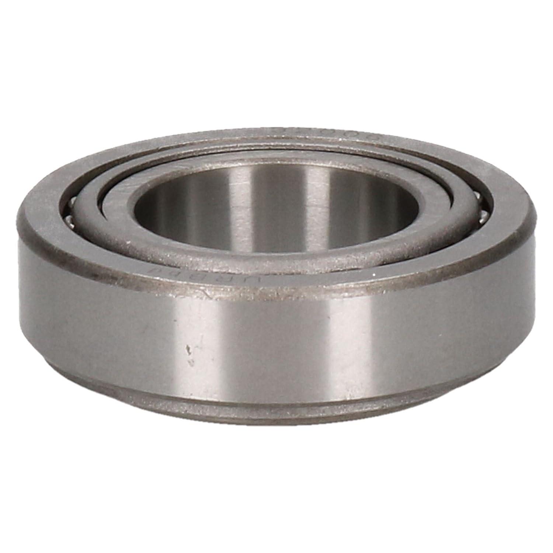 AB Tools Roulement /à Rouleaux Coniques Coniques remorque et Racer 32006 30x55x17mm