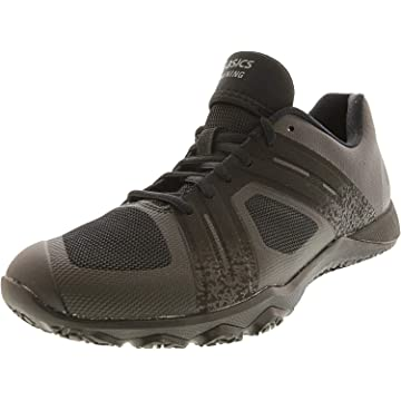 best ASICS Crossfit Shoes reviews