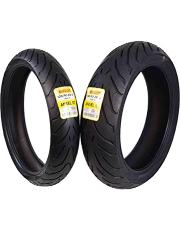 Amazon com: Wheels & Tires - Parts: Automotive: Tires