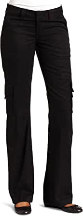 Dickies Women's Relaxed