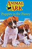 Puppies In The Pantry : ( Animal Ark )