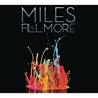 Live At The Fillmore 1970: Bootleg Series Vol.3