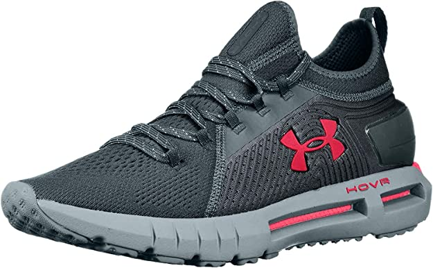 Under Armour Mens HOVR Phantom Se Running Shoes, Zapatillas para ...