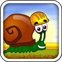 Snail Bob: Finding Home