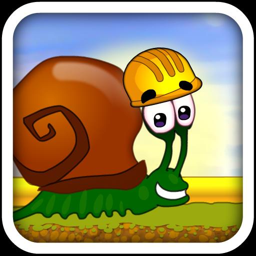 Snail Bob 7: Fantasy Story | Kizi - Online Games - Life Is Fun!