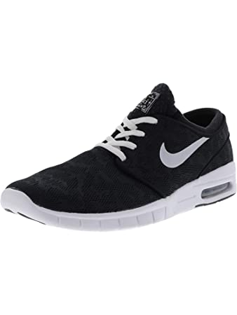 3916d30fe8382 Amazon.com : Nike Stefan Janoski Max Mens Sneakers : Shoes