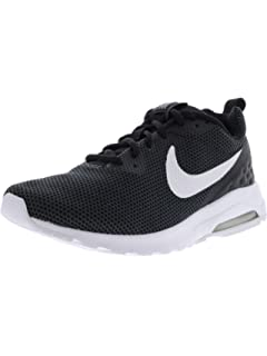 c08be51c8076 Nike Women s Air Max Motion Lw Se Ankle-High Fabric Running Shoe