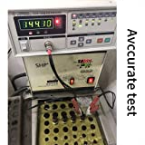 DOICOO Engine Coolant Temperature Sensor Fit