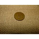 Pandoras Upholstery 5 m 12 oz Extra Wide Heavy Weight Hessian, Brown
