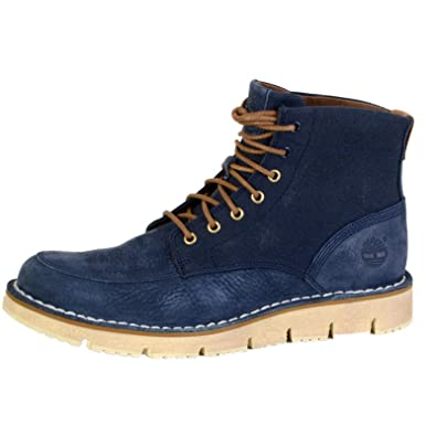 d1ec332f5ee6 Timberland Chaussure A1221 EURO Sprint Hiker Wheat  Amazon.co.uk  Shoes    Bags