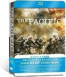 Pacific - Boîtier métal [Blu-ray]