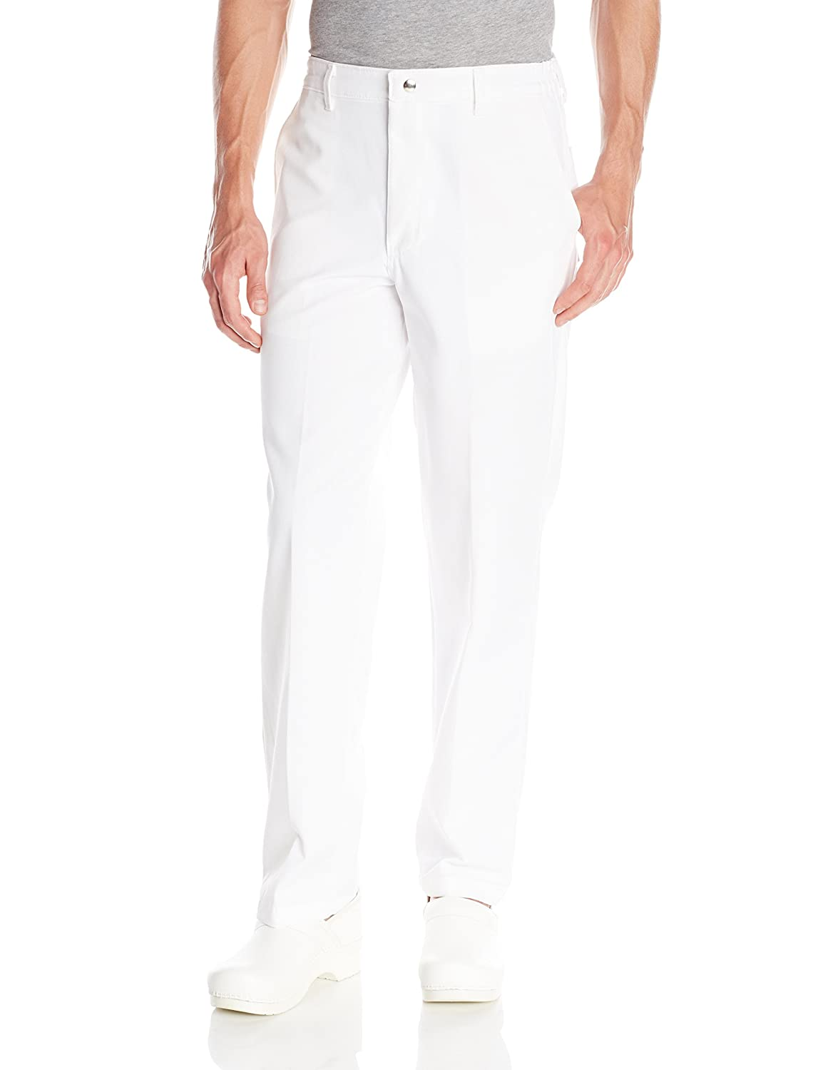 Chef Designs Mens Rk Cook Pant 2020