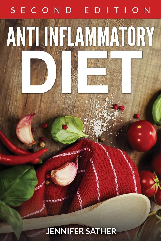 anti inflammatory diet magazine