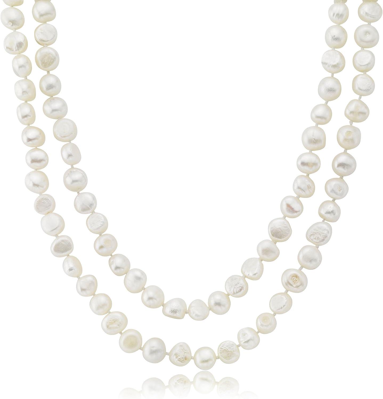 Schleppennadel aguja broche vestido de novia andar llevando pedrería perlas Flor de Perlas
