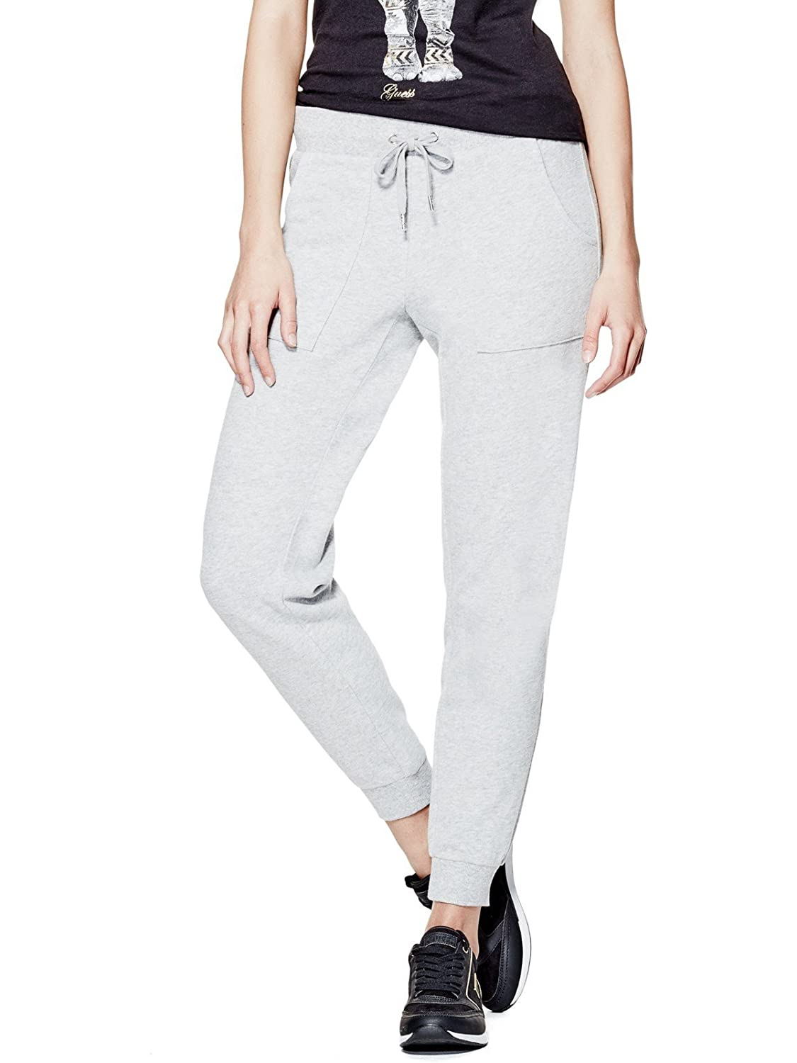 GUESS Women's Yaselle Joggers