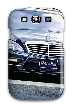 Amazon.com: New CrHTlSX4553fsBxR 2009 Wald Mercedes-benz S ...