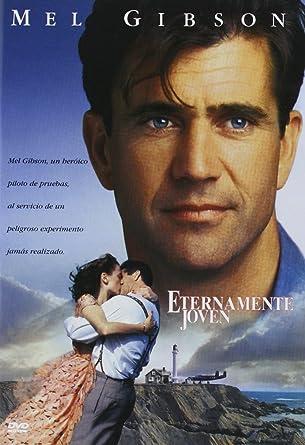 Eternamente Joven [DVD]