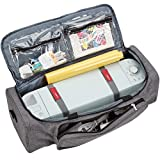 HOMEST Carrying Case with Large