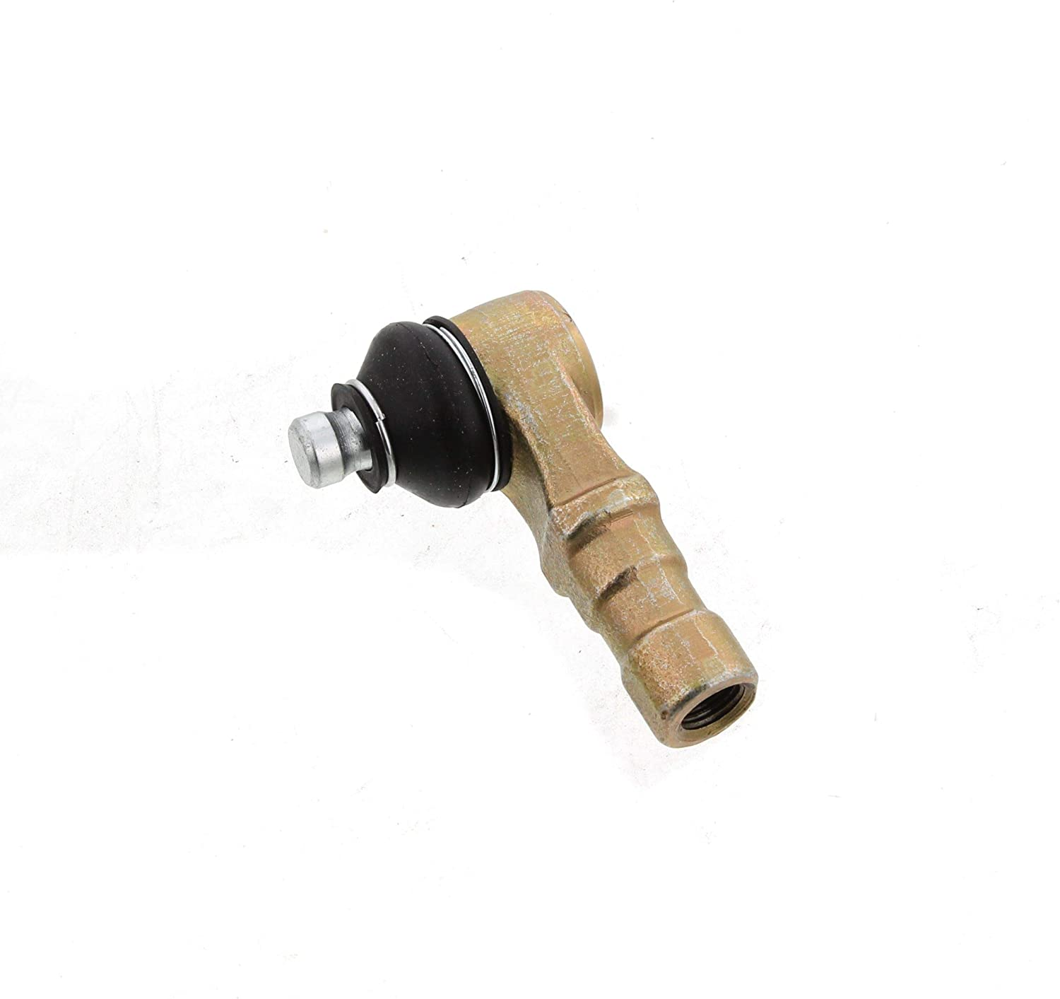 Suzuki 300 King Quad LTF300 Upper Ball Joint