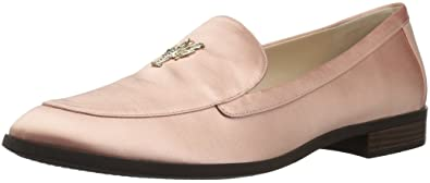 d2c2daf5995 Cole Haan Women s Pinch Lobster Loafer Flat