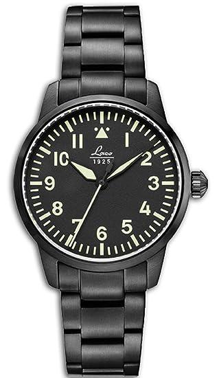 Laco Melbourne relojes hombre 831899