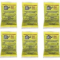 Farnam Just One Bite No Touch 1.5 oz Packs Poison Pellets