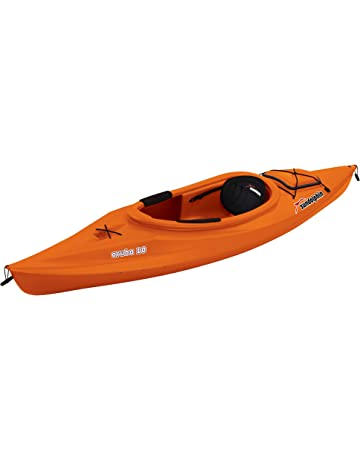 Kayaks Amazon Com