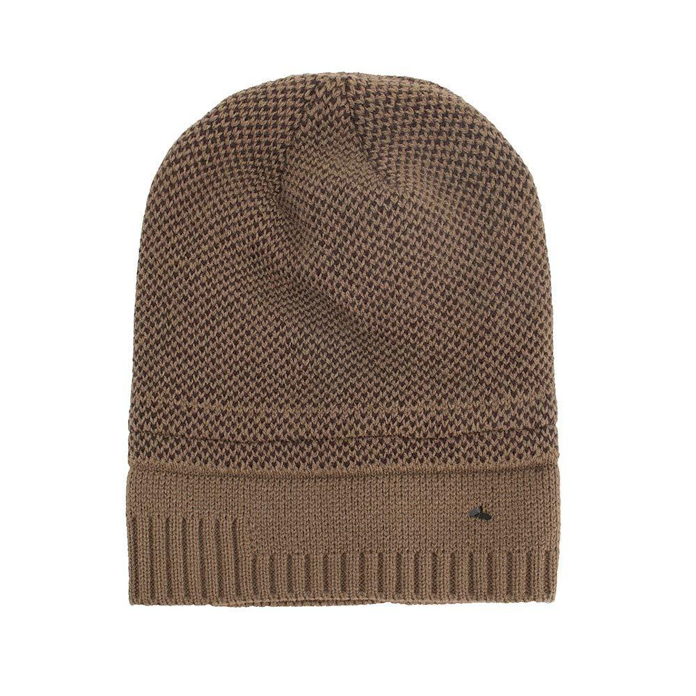 Handschuhe ** dunkelgrau ** cozy-cap-shop ** Damen-Fleece-Set ** Mütze Schal
