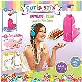 Cutie Stix On The Go Cords Set
