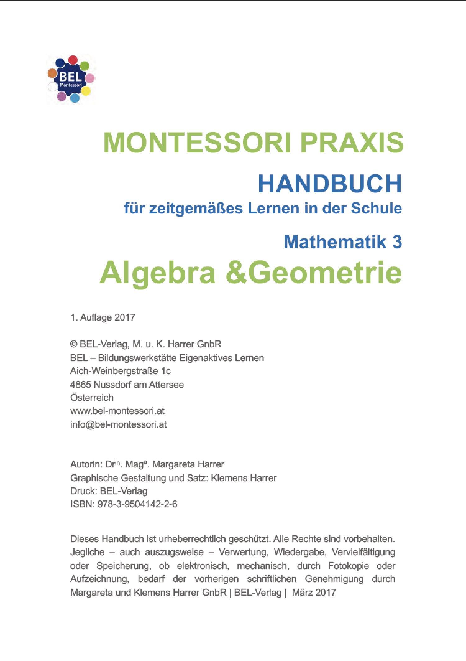 Erfreut Algebra Mathe Praxis Bilder - Gemischte Übungen ...
