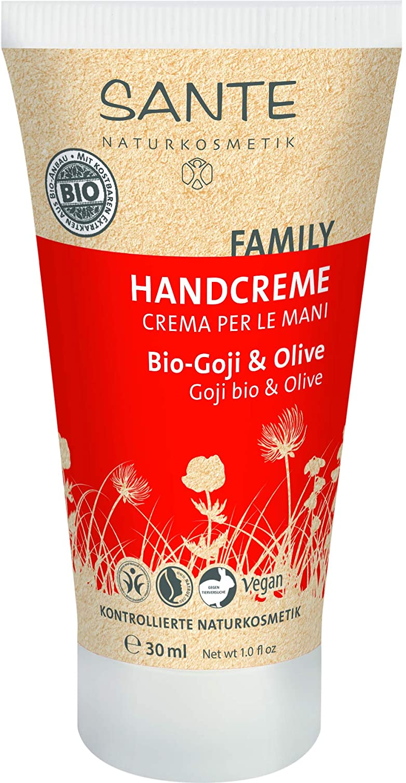 Kandy Kitten Hand Cream 75ml
