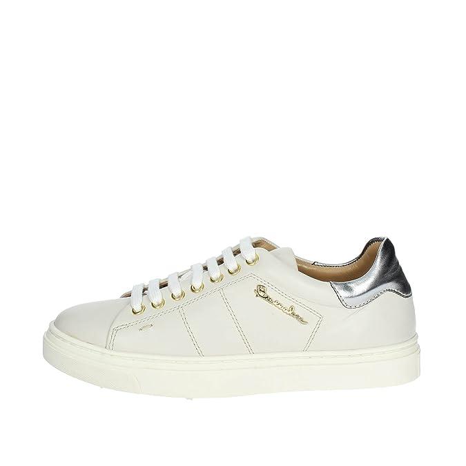 Braccialini Sneakers Complementos B7 Y Mujer Zapatos Amazon es BBrPAqxnwg